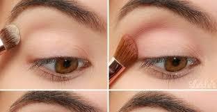tutorials page 9 makeup artist