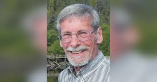 """Marvin C. """"Butch"""" Whitten Obituary - Visitation & Funeral Information"""