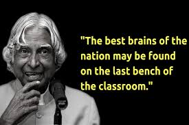 world teachers day powerful quotes by famous personalities