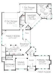 garage house plans garage floor plans