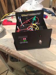 my first diy kiln controller