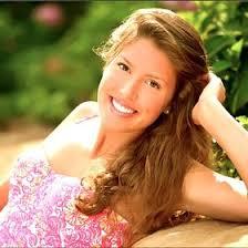 Brooke Schmidt (brooke5112) on Pinterest