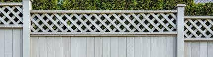 What Colour Should I Paint My Fence Avs Fencing Supplies