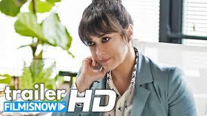 CAMBIO TUTTO (2020) | Trailer della commedia con Valentina ...