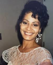 Brenda Johnson   Obituary   Beyond the Dash