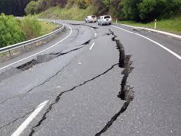 NZ earthquake live: Tsunami threat ...