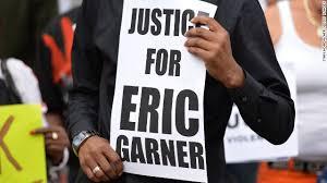 Eric Garner deserves justice (Opinion) - CNN