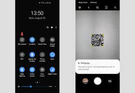 How to scan QR codes and barcodes on iPhone and Android - PhoneArena