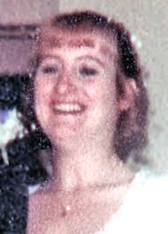OBIT: Mrs. Dolores Smith, Age 54, Of The Defeated Creek Community ...