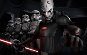 wallpaper empire animated series the