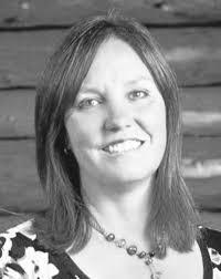 Sandy Smith Obituary - Salt Lake City, Utah   Legacy.com