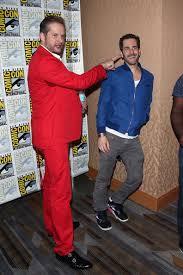 "Bryan Fuller, Aaron Abrams - Aaron Abrams Photos - NBC's ""Hannibal ..."