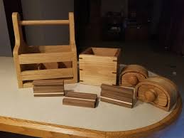woodworking gift ideas for women easy