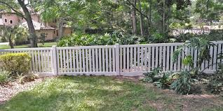 Millster Picket Fence Fence Garden Fence Plastic Fencing Christmas Tree Fence White Pvc Fence Garden Guardrail