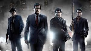 Mafia Definitive Edition rimandato: la nuova data di uscita