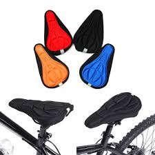 bike seat cover bmx united