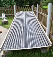 pool heating do it yourself solar pool