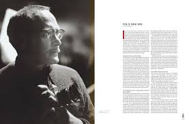 The Big Book: W. Eugene Smith - Photographs by W. Eugene Smith | LensCulture