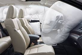 takata airbag recalls