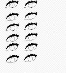 eyelash extensions wedding artificial