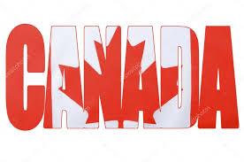 Bildergebnis für canadian flag