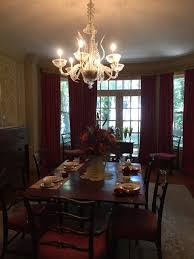 The Gertrude Smith House (Mount Airy) - 2020 All You Need to Know BEFORE  You Go (with Photos) - Tripadvisor