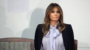 ABC Sets Interview With Melania Trump ...
