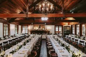 Hunter valley wedding, Wedding table ...