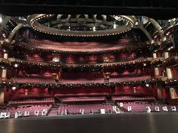 dolby theatre los angeles 2020 all