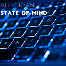 Abby Ryan - State of Mind - KKBOX