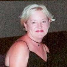 Polly Phillips Obituary - Michigan - Pederson Funeral Home