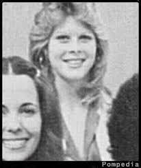 File:Dallas Cowboys Dixie Smith 1973 Y2.jpg - Pompedia