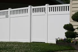 Pin On Cheap Pvc Wpc Fence