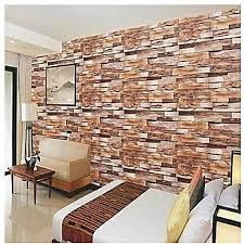 generic brick 3d wallpaper from