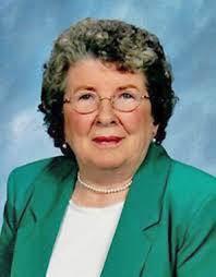 Aileen Smith | In Memoriam | Bangor Daily News