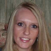 Lorie Smith, MHRM, SPHR, SHRM-SCP - Sr. Director of Human Resources -  Skills of Central Pennsylvania | LinkedIn