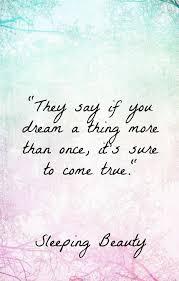 top inspiring disney quotes sayings inspirational quotes