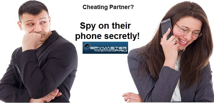 """Image result for How to spy on my cheating girlfriend"""""""