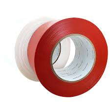 barrier poly seam tape 145vt