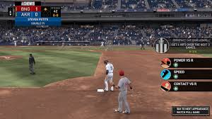 mlb the show 19 road to the show guide