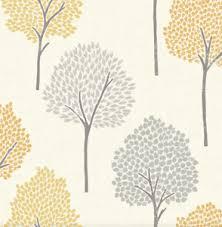 eula forest mustard yellow grey fl