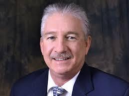 Lawrence Smith Jr, PE, LEED GA | DRMP, Inc.