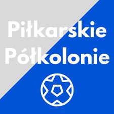Piłkarskie Półkolonie - Strona główna | Facebook