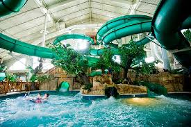 guide for one day in wisconsin dells