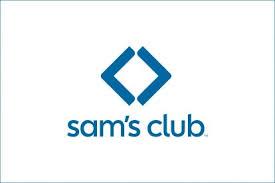sam s club ticketsatwork