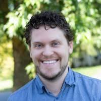 Adam R. Jenkins - Senior Account Manager - Conservation - Esri   LinkedIn
