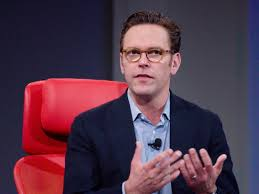 James Murdoch likely to be Tesla ...