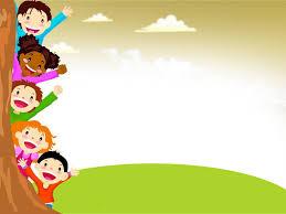 هد الاطفال خلفيات For Android Apk Download