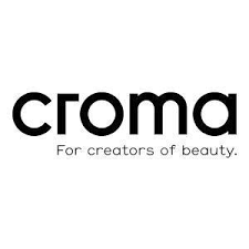 Croma Pharma - Home | Facebook