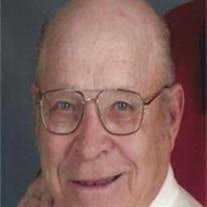 Vernon Johnson Obituary - Visitation & Funeral Information
